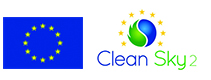 Cleansky2